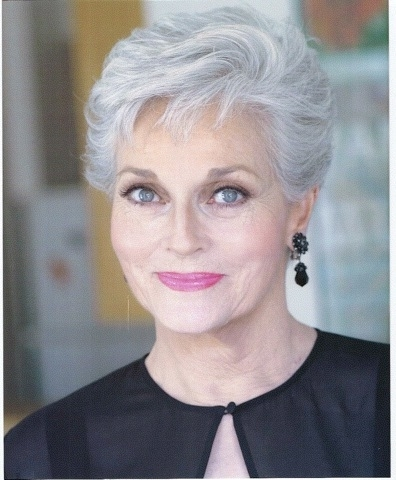 lee meriwether imdb