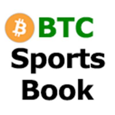 axitrader bitcoin miglior piattaforma di trading on-line bitcoin