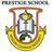 Prestige School