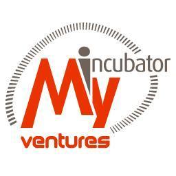 Mi Ventures
