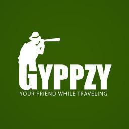 @gyppzy