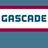 GTGascade