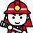 消防法bot(非公式)