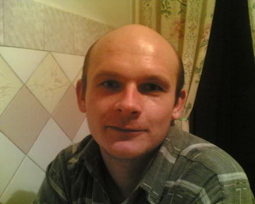 Alexandr Charčenko