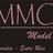 MMC Models