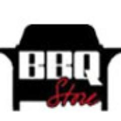 La casa del barbecue casadelbarbecue twitter for La casa del barbecue