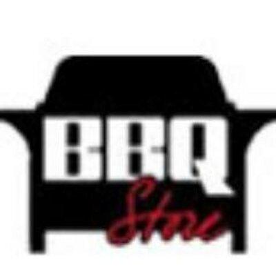 La casa del barbecue casadelbarbecue twitter - La casa del barbecue ...