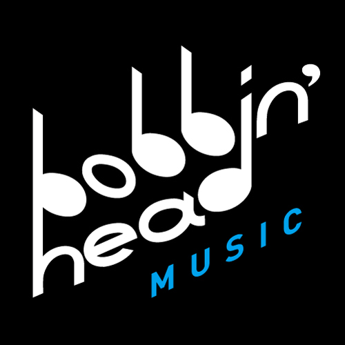 Bobbin Head Music