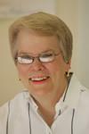 Carol Ann Tomlinson