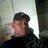 Alfred_Guzman