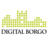 @DigitalBorgo