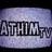 Athim TV