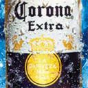 Corona Coahuila