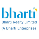 Photo of Bharti_Realty's Twitter profile avatar