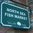 North Sea Market Willow Park