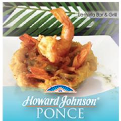 @HowardJoh_Ponce