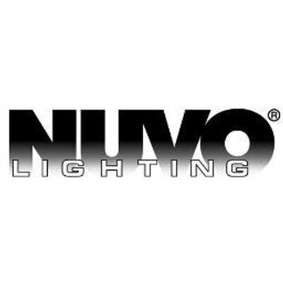 Nuvo Lighting  sc 1 st  Twitter & Nuvo Lighting (@NuvoLighting) | Twitter azcodes.com