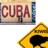 Cuba NouvelleZélande