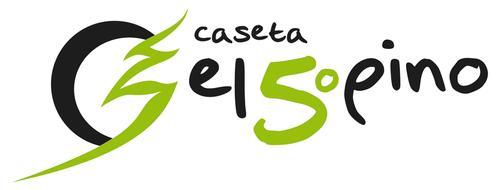 Caseta El 5 Pino (@el5_pino) | Twitter | {Pino logo 39}