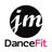@JM_DanceFit
