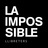 LAIMPOSSIBLE_LL