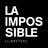 LA IMPOSSIBLE