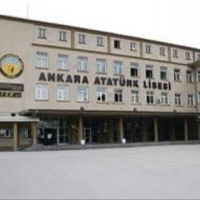 @AnkaraAtaturk