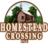 HomesteadCrossingInc