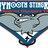 Maynooth Stingrays