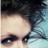SarahMeyfroit avatar