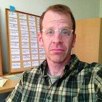 Paul Lieberstein (@PaulLieberstein) Twitter profile photo