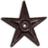 SoulardSBD avatar
