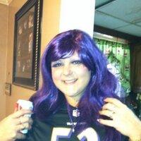 Linda (@lindavgarey) Twitter profile photo