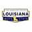 Louisiana Boys State