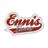 EnnisLions.org