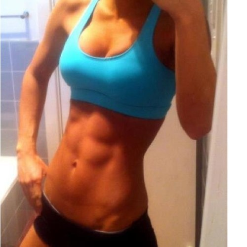 fitprincess