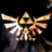 TheCronoLink retweeted this