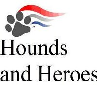 Hounds and Heroes | Social Profile