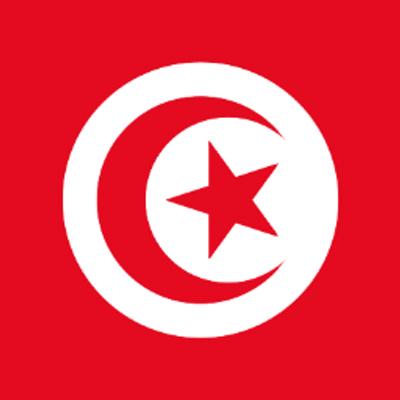 القنصلية التونسية بجدة