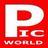 PIC World (ピックワールド)