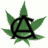 Alchemy Cannabliss
