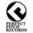 PerfectPitchRecords