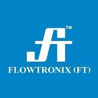 FLOWTRONIX FT