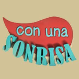 @conunasonrisa