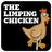 Limping_Chicken
