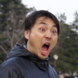 shogokatsurada