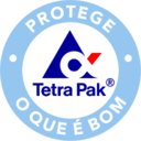 Tetra Pak Portugal