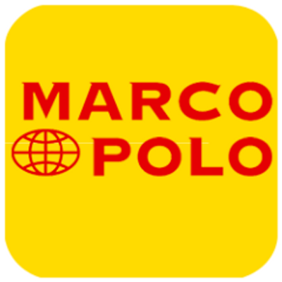 marco polo insider marcopolo de twitter. Black Bedroom Furniture Sets. Home Design Ideas