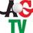 Arabian Golf TV twitter profile