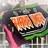 DJ DOGFOOD【狂犬チワワ】のアイコン